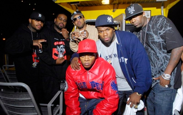 Gunit-Slaughterhouse-and-Papoose[1]