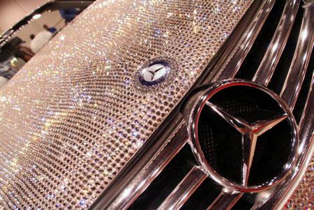 El Diamante Car Wash Laredo Tx