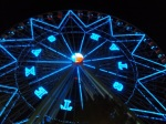 Texas state fair ferris wheel