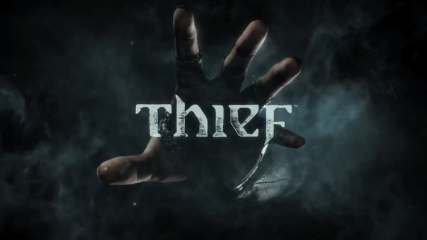 thief-free-download